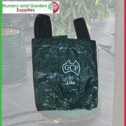 25-litre-woven-planter-bag-tree-bag-2