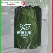 300-litre-woven-planter-bag-tree-bag-2