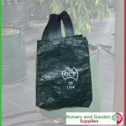 35-litre-woven-planter-bag-tree-bag-2