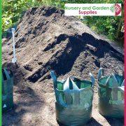 Woven-Planter-bags-DIRT-5