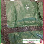 1000-litre-woven-planter-bag-tree-bag-5