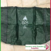 1500-litre-woven-planter-bag-tree-bag-2