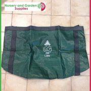 2000-litre-woven-planter-bag-tree-bag-4