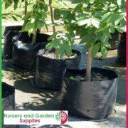 Poly-60-litre-squat-Plant-bags-NG-2