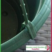430mm-Large-hanger-Green-2