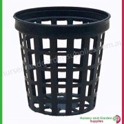 50mm-Net-Pot-Black-2
