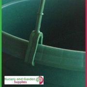 270mm-Hanging-Basket-Green-saucerless-4