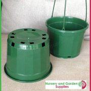 115mm-Hanging-pot-Green-5