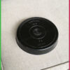 Saucer to suit 140mm - for more info go to nurseryandgardensupplies.co.nz