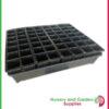 56 Cell Tray