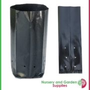Poly-6-litre-Tall-Plant-bags-NG-2