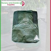 100-litre-woven-Squat-planter-bag-tree-bag-2