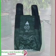 100-litre-woven-planter-bag-tree-bag-2