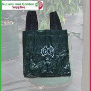 20-litre-woven-planter-bag-tree-bag-2