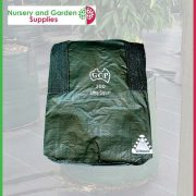 200-litre-woven-Squat-planter-bag-tree-bag-2
