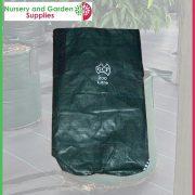 200-litre-woven-planter-bag-tree-bag-2