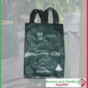 400-litre-woven-planter-bag-tree-bag-2