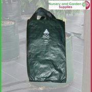 500-litre-woven-planter-bag-tree-bag-2