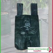 75-litre-woven-planter-bag-tree-bag-2