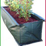 90-litre-woven-hedge-bag-3