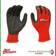 Red-Knight-Gripmaster-Maxisafe-Garden-Glove-3