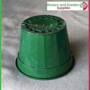 170mm-Hanging-pot-Green-4