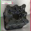 230mm Square Antispiral Pot