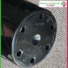 175mm Decorative Spiral Pot